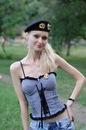 Фотоальбом человека Вали Лазаревой