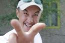 Личный фотоальбом Искандера Нарымбетова