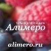Alimero.ru Алимеро - рецепты, мода, путешествия,