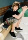 Justin Bieber фотография #2