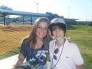 Justin Bieber фотография #3
