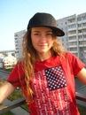 Личный фотоальбом Марины Десятовой