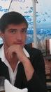 Личный фотоальбом Oleg Ivanov