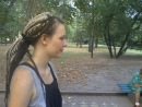 Личный фотоальбом Alisa Timofeeva