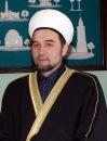 Персональный фотоальбом Ильдуса Файзова