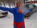 Личный фотоальбом Миланы Чупаевой