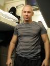 Личный фотоальбом Алексея Лагутина