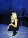 Личный фотоальбом Евгении Белобородовой
