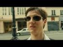 Paris, Je T'aime - Tom Tykwer