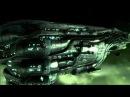 Eve Online - Incarna - Gunnery - Animation