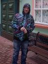 Личный фотоальбом Николая Чубенко