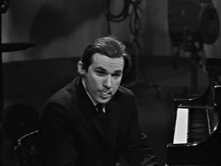 Glenn Gould Collection IX - Mostly Strauss