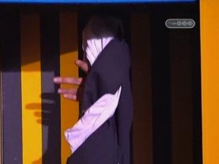 Тайны великих магов Разоблачение По ту сторону фокусов 7 9 сезон 2