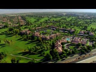 Дом Свидание с планетой Home 2009 Будущее Цивилизация ЗОЖ Фантастика Здоровье Знание