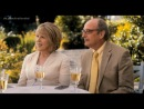 Немножко женаты (2012) трейлер