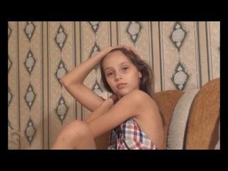 1st Studio Siberian Mouse- HD_86 Masha Babko
