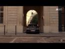 Перевозчик (1 сезон: 2 серия из 12) / Transporter: The Series / 2012 (HD)