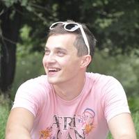 Денис Шарафтинов