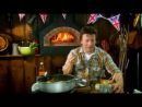 Великобритания Джейми / Jamie's Great Britain (Jamie Oliver) - 1 с.