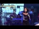 KJE's Chocolate f x Luna Krystal Dance