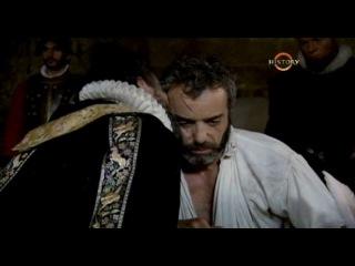 L'assassinat d'henri iv 14 mai 1610.