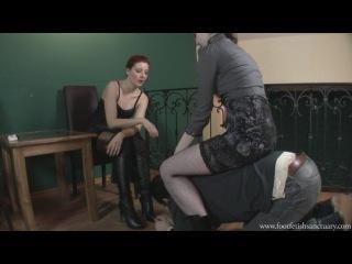 Видеозаписи Foot Cleaning Caffee | ВКонтакте