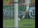 Англія 1-0 Україна Незарахований гол Девіча