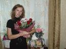 Личный фотоальбом Ольги Панковой