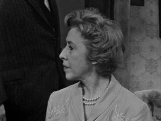 Сумеречная зона 1959 (The Twilight Zone) [2x20] Static