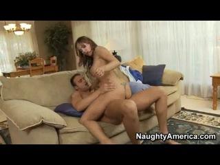 Mulani Rivera - [Latin Adultery] April 13, 2010