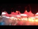09.03.2013 ледовое шоу Ильи Авербуха огни большого города
