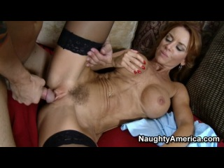 Janet mason [my first sex teacher] august 23, 2010