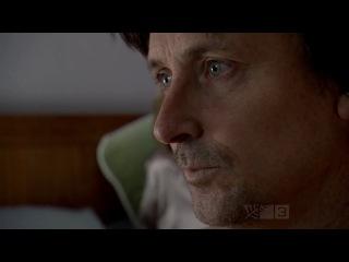 Всемогущие Джонсоны 1 сезон 2 серия