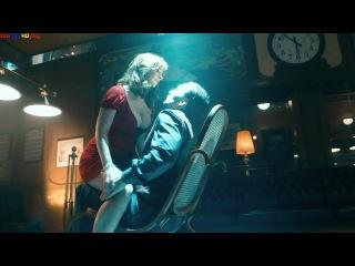 Muzi.v.nadeji.2011.1080p.BluRay.DTS.x264-OpeD.avi