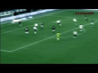Pippo Inzaghi Il Leggendario Goleador Milanista