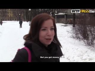 поддерживаю, скачать русское порно ролики инцест нами говоря