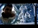 «/» под музыку Арам Асатрян - Джан балес.