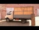 Астраханские участковые задержали продавцов рыбы частиковых пород.