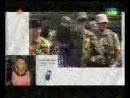 Как АйСиТиВи по-украински о событиях в Украине.