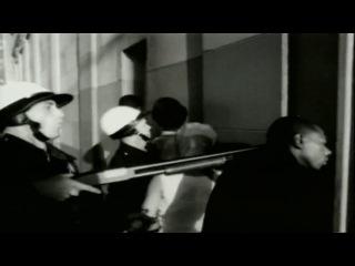 KRS-One – Sound Of Da Police