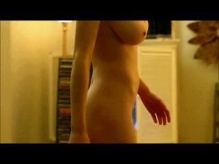 Александра Даддарио Голая - Alexandra Daddario Nude - Compilation