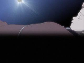 [AniTousen] Naruto Ending 12 | TV-1 ED12 v1 | Creditless [TV Version]