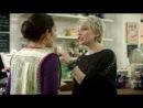 Молодая мамаша Pramface 3 сезон 4 серия Озвучено ViruseProject HD