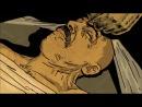 Декстер Пробы пера Dexter Early Cuts 3 серия
