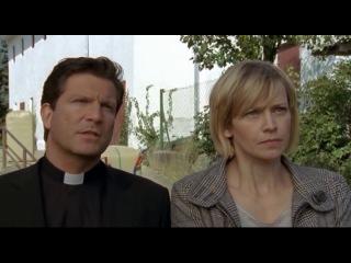 Ihr Auftrag, Pater Castell. S01E04. Der letzte Heide.
