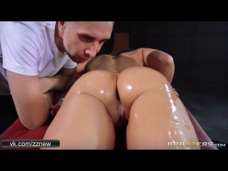 The Cuckold Spa Rachel Starr & Keiran Lee