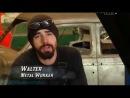 Discovery Мастерская Фантом Уоркс 05 серия Реальное ТВ 2013