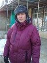Личный фотоальбом Макса Шеховцова