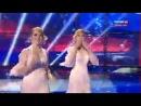 Eurovision 2014 fiinal - Евровидение финал_02