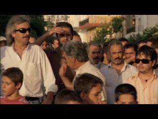 Speakout Elementary DVD Video Unit 3 - Francesco's Mediterranean Voyage
